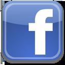 1340362292_FaceBook_128x128